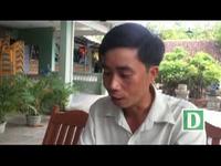 """Vụ 51 giáo viên ở Phú Yên bị sa thải: """"Chúng tôi sẽ khởi kiện"""""""