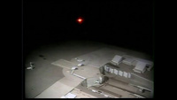 Mỹ phóng tên lửa liên lục địa giữa lúc căng thẳng với Triều Tiên