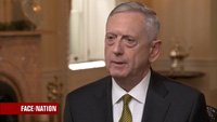 Mỹ cảnh báo hậu quả chiến tranh Triều Tiên tới Nga, Trung Quốc