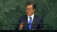 Hàn Quốc tuyên bố không muốn Triều Tiên sụp đổ