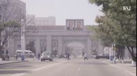 """Cuộc sống tại Triều Tiên trong những ngày """"căng như dây đàn"""""""