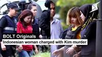 An ninh siết chặt trong phiên tòa xét xử nghi phạm vụ Kim Jong-nam