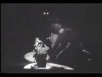Marilyn Monroe hát mừng sinh nhật Tổng thống Mỹ John Kennedy