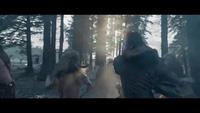 """Trailer phim """"The Revenant"""" (Bóng ma trở về)"""