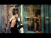 "Trailer phim ""Breakfast at Tiffany's"" (Bữa sáng ở Tiffany's - 1961)"