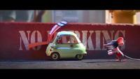 """Trailer phim """"Zootopia"""" (Phi vụ động trời - 2016)"""