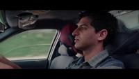 "Trailer phim ""Deadpool"" - ""Quái nhân"""