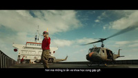 "Trailer phim ""Kong: Skull Island"""