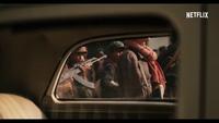 """Trailer phim tài liệu """"First They Killed My Father"""" (Trước tiên họ giết cha tôi)"""