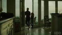 """Trailer """"Big Little Lies"""" (Những lời nói dối nhỏ to)"""