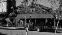 """Trailer phim """"Psycho"""" (Tâm thần hoảng loạn - 1960) của đạo diễn Alfred Hitchcock"""
