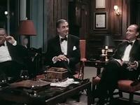 """Trailer """"Philadelphia"""" (1993)"""