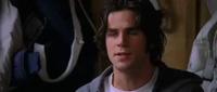 """Trailer """"Miracle"""" (Phép màu - 2004)"""