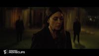 """Monica Bellucci xuất hiện gợi cảm bên điệp viên James Bond trong """"Spectre"""""""