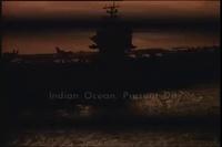 """Trailer phim """"Top Gun"""" (Phi công siêu đẳng - 1986)"""