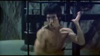 """Trailer phim """"Long tranh hổ đấu"""" (1973)"""