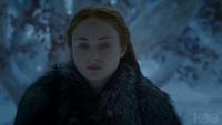 """""""Trò chơi vương quyền"""" tung trailer mới ấn tượng"""