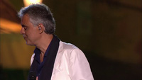 """Besame Mucho"" (1940) - Andrea Bocelli"