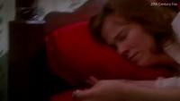 """Cảnh đầu phim khi Kevin bị cả gia đình bỏ quên trong """"Home Alone"""""""