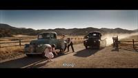 """Trailer """"Annabelle: Creation"""" (Búp bê ma ám 2: Tạo vật quỷ dữ)"""