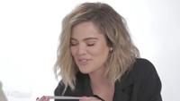 """Nhà Kardashian và một thập kỷ """"lũng đoạn"""" showbiz (Hollywood Reporter)"""