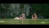 """Trailer phim kinh dị """"IT"""" (Chú hề ma quái)"""
