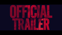 "Trailer ""mother!"""
