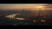 """Trailer """"Kingsman: The Golden Circle"""" (Mật vụ Kingsman 2: Tổ chức Hoàng kim)"""