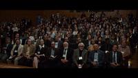 "Trailer phim ""Downsizing"" (Thu nhỏ lại)"
