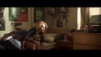"Trailer phim ""Happy Death Day"" (Sinh nhật chết chóc)"