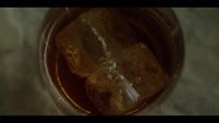 """Cảnh nóng của Johnny Depp trong MV rock 18+ (trích từ MV """"KILL4ME"""" - Marilyn Manson)"""