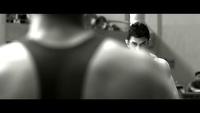 "Trailer phim ""Dangal"" (Đô vật - 2016)"