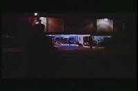 "Trailer phim ""Leaving Las Vegas"" (Rời khỏi Las Vegas - 1995)"