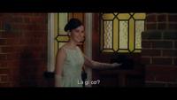 """Trailer phim """"The Theory of Everything"""" (Thuyết yêu thương - 2014)"""