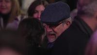 """Đạo diễn Spielberg tham dự lễ công chiếu phim mới nhất - """"Ready Player One"""""""