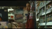 """Trailer """"Shoplifters"""" (tạm dịch: Những kẻ ăn cắp)"""