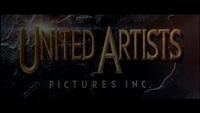 """Pierce Brosnan nhập vai 007 trong phim """"Mắt vàng"""" (1995)"""