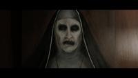 """Trailer phim kinh dị """"The Nun"""" (Ác quỷ ma sơ)"""