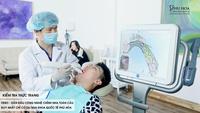 """Tiến sĩ nha khoa Nguyễn Phú Hòa: """"Tình yêu nghệ thuật giúp bác sĩ dễ cảm thông với người bệnh"""""""
