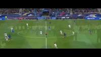 Màn trình diễn của Kylian Mbappe trong trận đấu với Tây Ban Nha