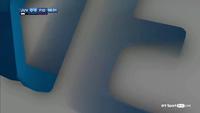 Toàn thắng cả 5 trận, Juventus vẫn xếp thứ 2 Serie A