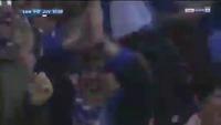 Thua sốc ở Serie A, Juventus chuẩn bị cực tệ trước đại chiến Barcelona