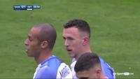 Icardi ghi 4 thắng, Inter đại thắng 5-0