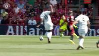 MU làm clip tri ân Ibrahimovic