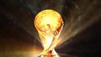 "World Cup 1930: ""Huyền thoại"" ra đời"
