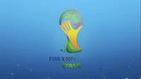 Lịch sử World Cup 1970: Đội tuyển vĩ đại nhất lịch sử