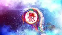 Giới thiệu Festival Huế 2018