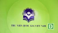 """Thư viện """"5 sao"""" dành cho thiếu nhi đầu tiên ở Việt Nam"""