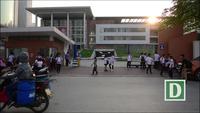 Hà Nội: Gần 95.000 thí sinh dự thi môn Ngữ Văn vào lớp 10