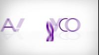 Những âm thanh rất quen thuộc của phần mềm chả Yahoo Messenger mà nhiều người dùng tại Việt Nam đã từng trải nghiệm